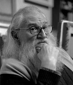 Felix Cuadrado Lomas, 2006 pr GVich