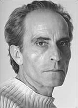 Paco Gonzalez