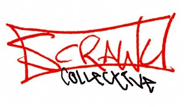 Scrawl Collective