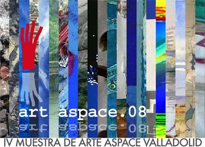 Art  Aspace Valladolid
