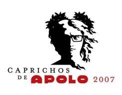 caprichos de Apolo