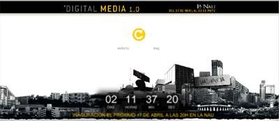 http://www.digitalmediavalencia.com/