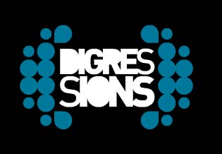 digresions