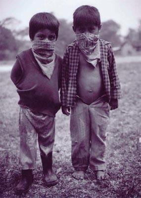 zapatistas, pueblos mexicanos en lucha