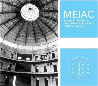 MEIAC, Badajoz