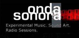 onda sonora podcast