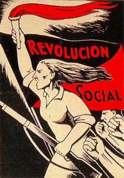 http://cylcultural.org/ladrilio/media/revolucion_libertaria.jpg