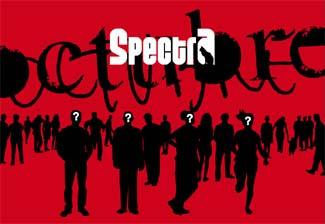 http://www.spectra.cat/