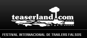festival internacional de trailers falsos