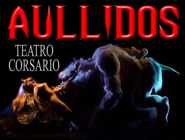 http://cylcultural.org/teatro/corsario/aullidos/aullidos.jpg